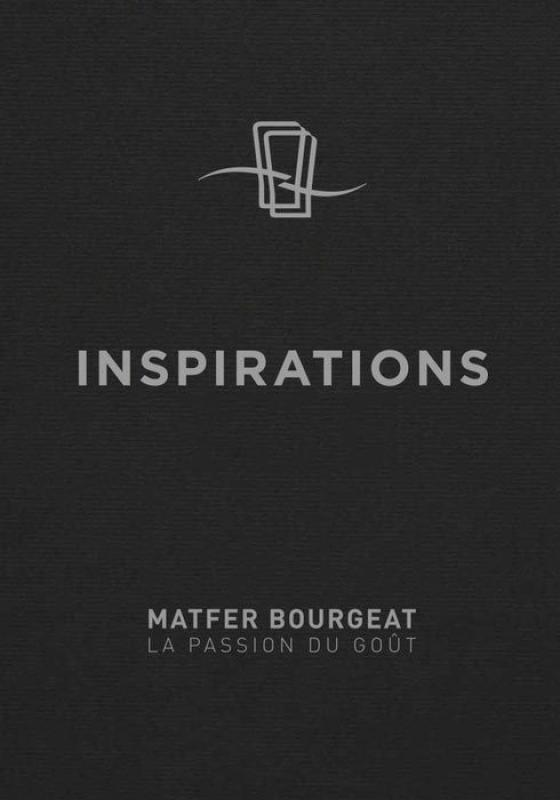 Mafter Bourgeat - Inspiration
